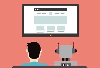 monitoreo y evaluacion web